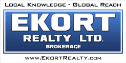 Ekort Realty Ltd., Brokerage* - Commercial - Belleville